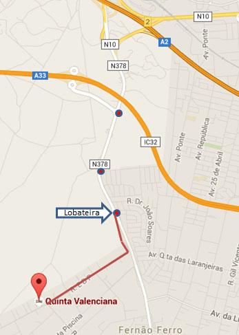 Mapa_QV